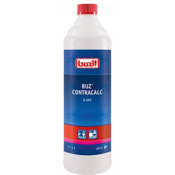 buzil Buz Contracalc G461 Sanitärgrundreiniger