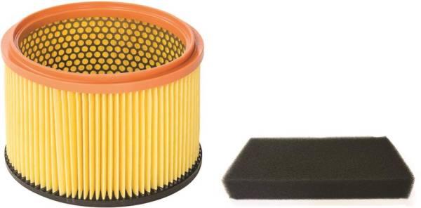 7524190 - TASKI go Standard Filterset