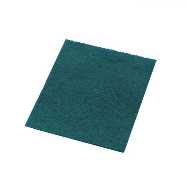 7501630 - TASKI Handpad 20pc