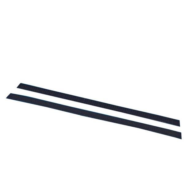 7514630 - TASKI Jonmaster Ultra Klettschienen 5pc
