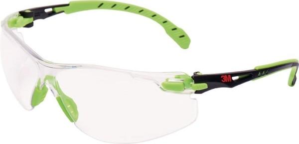 3M Schutzbrille Solus 1000 - klar