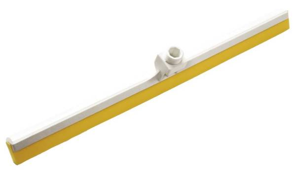 7522498 - DI Floor Squeegee Yellow 60 1pc W1