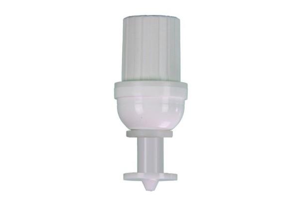 Hygolet 50.965/P Pumpe zu Schaum-Sensorspender Whiteline