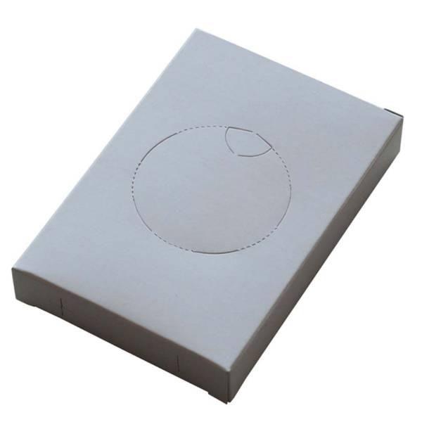 7519112 - Diversey Hygienebeutelbox 25pc