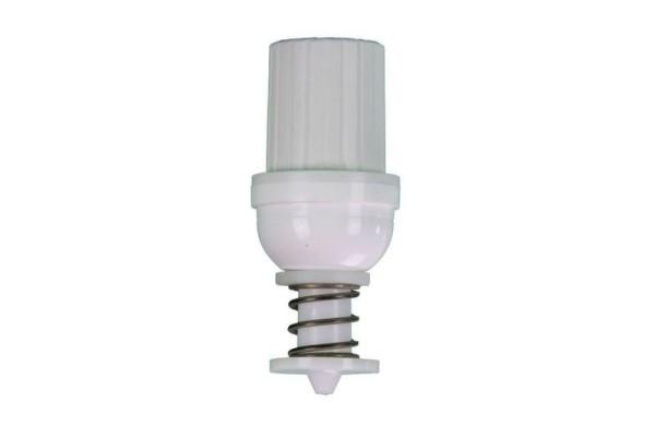 Hygolet 50.965/S Pumpe zu SEATCLEAN Schaumspender Whiteline