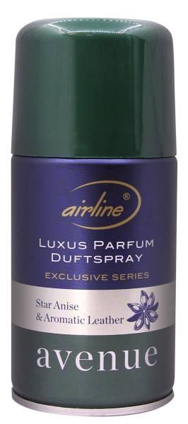 airline exclusive Avenue Nachfüllkartuschen 250 ml