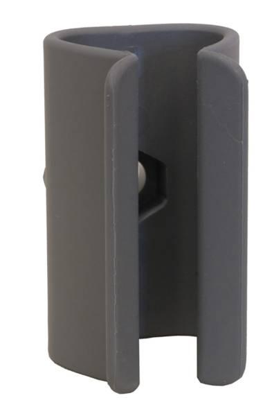 7516103 - TASKI MicroEasy Stielhalter 1pc