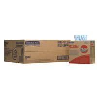 Wypall® X70 Wischtücher - Zupfbox - Palettenangebot