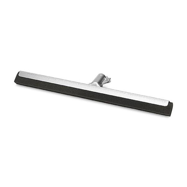 Wasserschieber 55 cm aus Metall