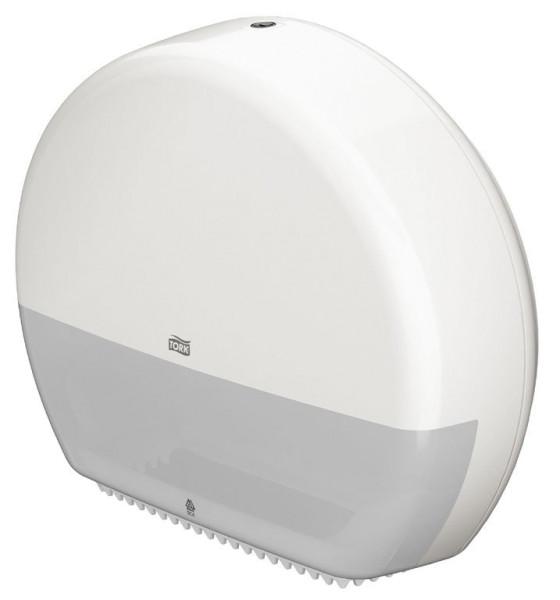 554000 - Tork Spender für Jumbo Toilettenpapier - T1