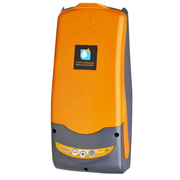 7518212 - TASKI IntelliDose für TASKI swingo 4000/5000