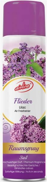 airline Raumspray Flieder 300 ml