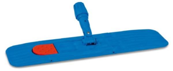 Magnet Klapphalter 50 cm