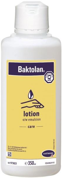 Bode Baktolan ® lotion 350 ml